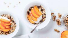 El crunch time es una nueva tendencia en alimentación