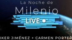 Llega 'La noche del Milenio' a MiTele Plus