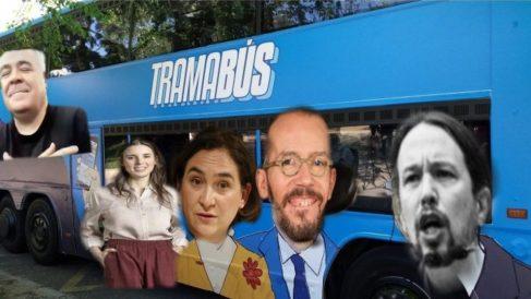 Tramabus