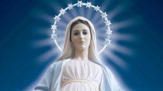 ¡Feliz Día de la Inmaculada Concepción! Frases para felicitar el 8 de diciembre