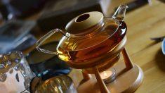 Remedios naturales para tratar la gastritis