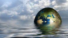 Cuáles son los países que sobreviven al cambio climático