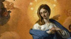 Día de la Inmaculada Concepción 2019_ ¿Por qué se celebra el 8 de diciembre