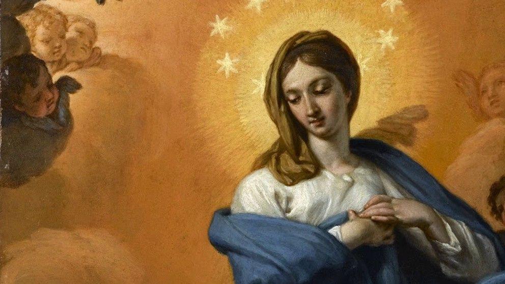 Día de la Inmaculada Concepción 2019: ¿Por qué se celebra el 8 de diciembre?