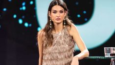 Estela Grande hablará de su paso por 'GH VIP 7'