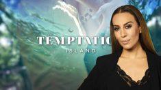 'La isla de las tentaciones' llegará a Mediaset en 2020