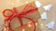 Cómo frenar el consumismo navideño