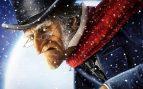 Es el nombre del protagonista de la novela de 1843 Cuento de Navidad, del escritor Charles Dickens.