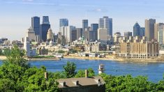 5 curiosidades de Montreal que te gustará descubrir