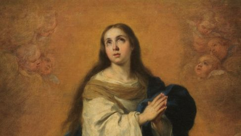 En qué países se celebra el Día de la Inmaculada Concepción