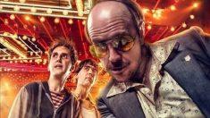 'Torrente V' llega a la programación tv de Antena 3