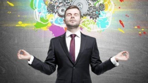Algunas curiosidades del cerebro humano