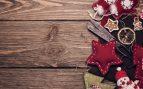 5 ideas para hacer una estrella de Navidad