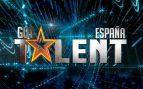 got-talent-españa-la-voz-kids (1)