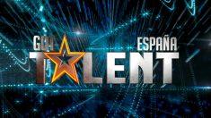 'Got Talent' pasa al viernes
