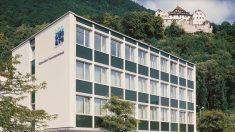 La Fundación Zagatka tiene su sede en el domicilio del trust Allgemeines Treuunternehmen (ATU), en Liechtenstein.