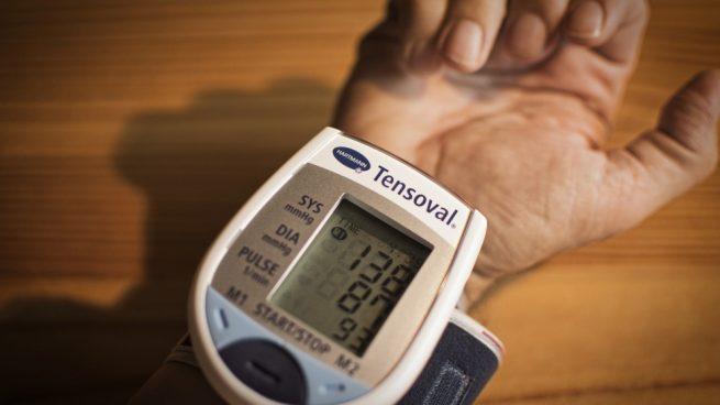 Problemas especiales en medicamentos para la hipertensión