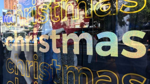 Felicitaciones navideñas en inglés: 10 frases para desear felices fiestas