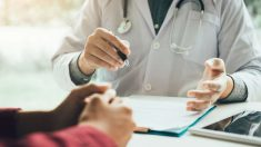 Reconocimiento médico, cada cuánto tiempo hay que hacerlo