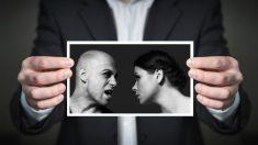 Supuestos para hacer una terapia de pareja