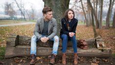 Los errores en la comunicación de la pareja