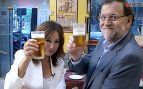 Mariano Rajoy sorprende con esta inesperada propuesta a Ana Rosa Quintana
