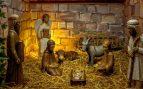 Esta tradición tiene sus orígenes en la Nochebuena de 1223.