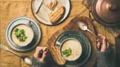 Cenas de invierno