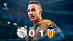 cronica-Ajax-vs-Valencia-Champions-League-interior