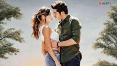Hayat tiene un fuerte encontronazo con Murat