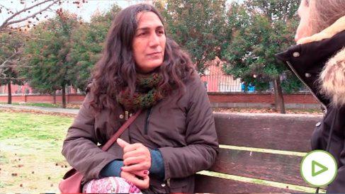 Una madre trans pierde a su hijo porque la Ley de Violencia de Género la considera hombre
