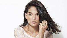 Natalia Jiménez estará en 'OT 2020'