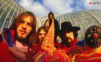 Pink Floyd: Estos son los secretos de 'The Wall', varias décadas después