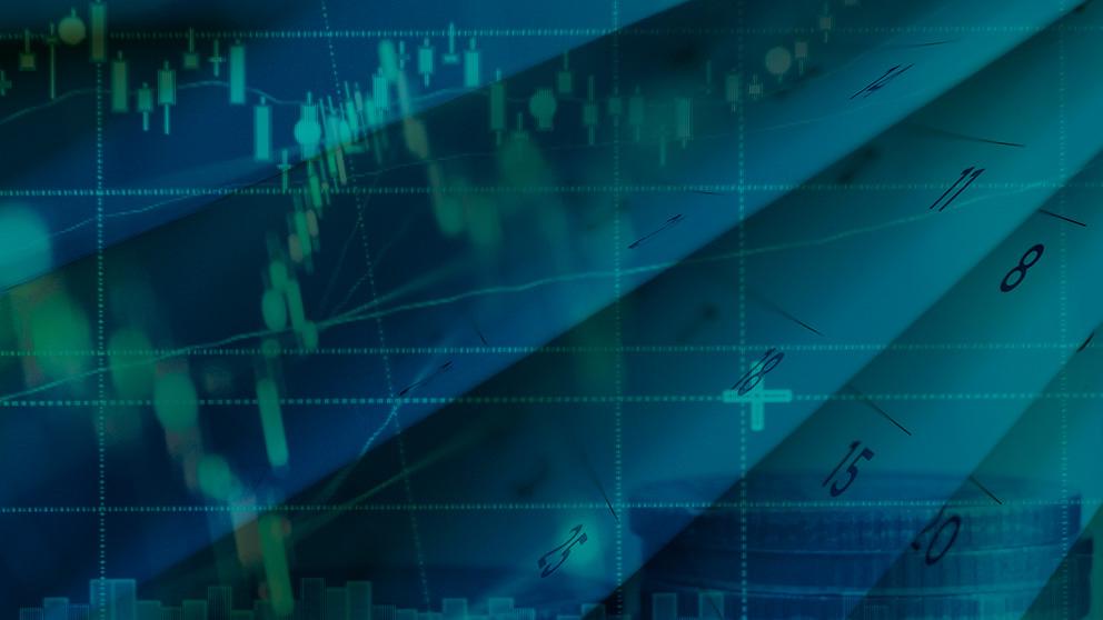 Los inversores miran a 2021: estos serán los riesgos y catalizadores del Ibex tras un año marcado por el covid