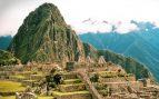 5 curiosidades del Imperio Inca que te sorprenderán