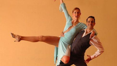 5 datos el tango, en el día nacional el tango
