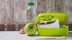 La dieta hormonal es una de las muchas dietas que puedes seguir en la actualidad