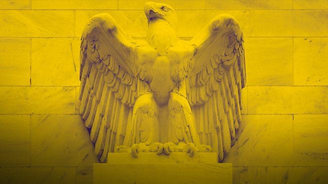 La Fed mantiene los tipos de interés y anticipa una «pausa larga» para volver a subirlos