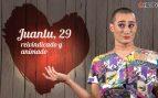 'First Dates': Este comensal pide que su cita sea ¿como Mario Casas?