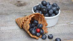 Hay frutas que son excelentes para depurar y limpiar el organismo