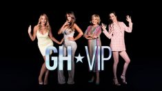 'GH VIP 7' vuelve a la programación tv de Telecinco