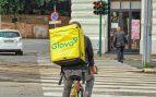 Glovo compra la app de pedidos a domicilio de la Tagliatella por 35 millones