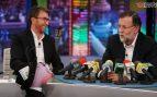 'El Hormiguero': Mariano Rajoy confiesa que echa de menos a este rival político