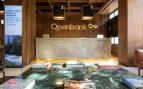 Openbank empeora las condiciones de su cuenta de ahorro por los bajos tipos de interés
