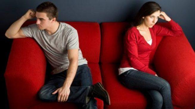 Terapia en pareja: 7 errores en los que no debes caer