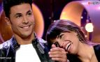 Sofía Suescun ha hablado de la posibilidad de tener hijos con Kiko Jiménez