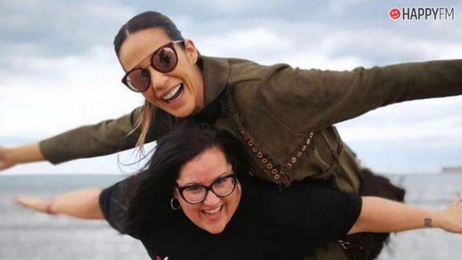 Tamara Gorro y Maripi Serrano: Se confirma que su relación de amistad se ha roto