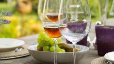 4 bodegas (y sus vinos) que no faltarán en estas navidades