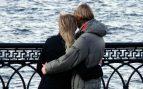 ¿Amas realmente a tu pareja?