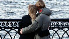 Señales de amor verdadero en pareja